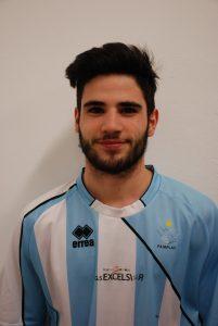 Marco Antonino