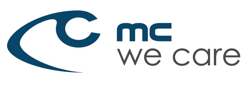 MC We Care