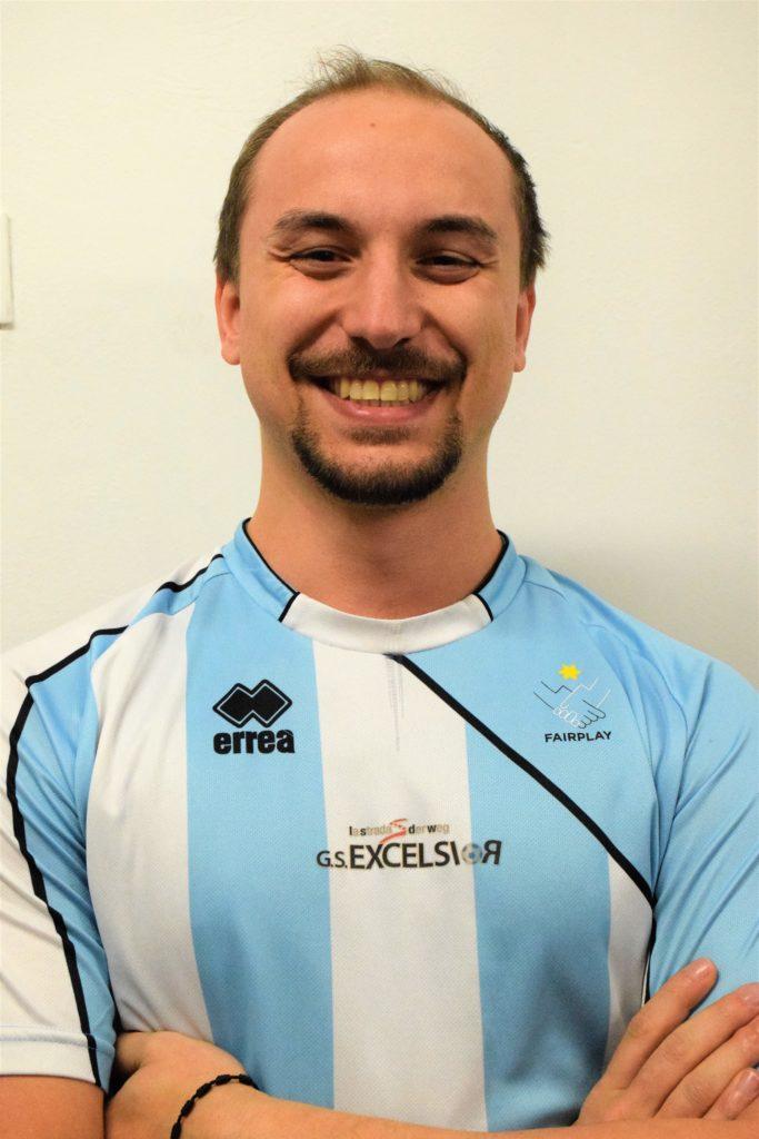 Antonio Pintimalli