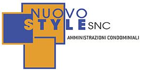 Nuovo Style snc - amministrazioni condominiali
