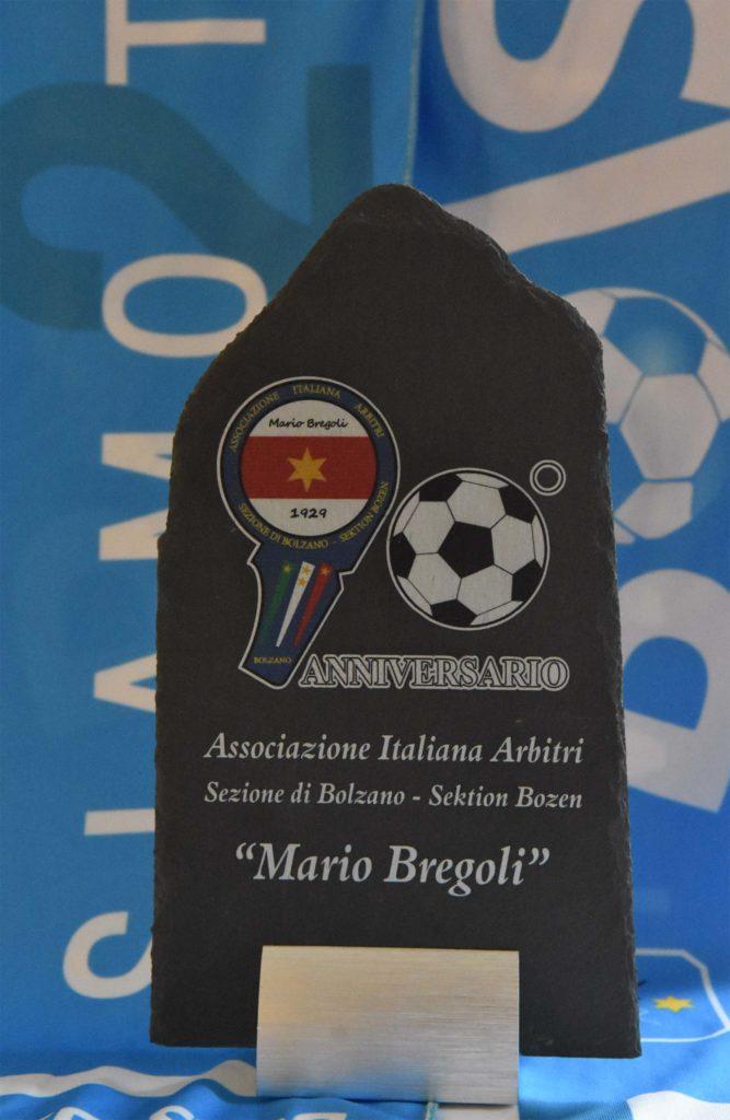 2019_premio AIA (associazione italiana arbitri)