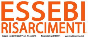 Essebi Risarcimenti